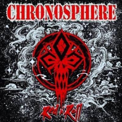 CHRONOSPHERE - Red n´roll