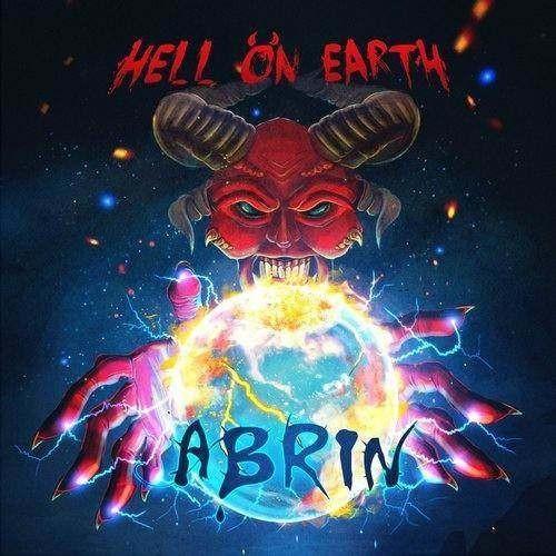 ABRIN - Hell On Earth