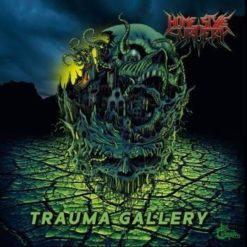 HOME STYLE SURGERY - Trauma Gallery