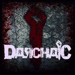 DARCHAIC - Materia