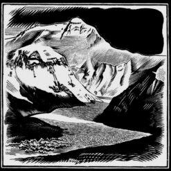 DEVILGROTH - Landschaft