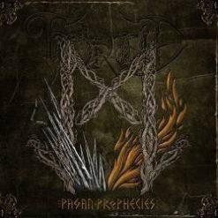 FORTID - Pagan Prophecies