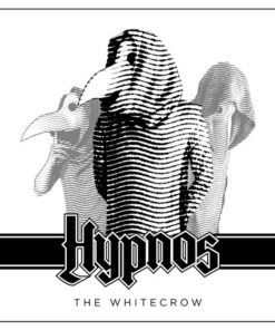 HYPNOS - The Whitecrow