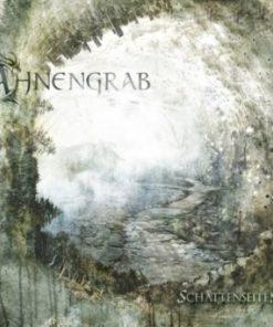 AHNENGRAB - Schattenseiten