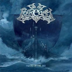 FOLKEARTH - Rules Of The Sea