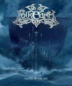 FOLKEARTH - Rules Of The Sea