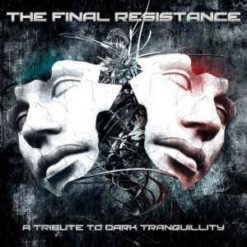 A TRIBUTE TO DARK TRANQUILLITY - The Final Resistance
