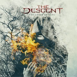 THE DESCENT - The Coven Of Rats