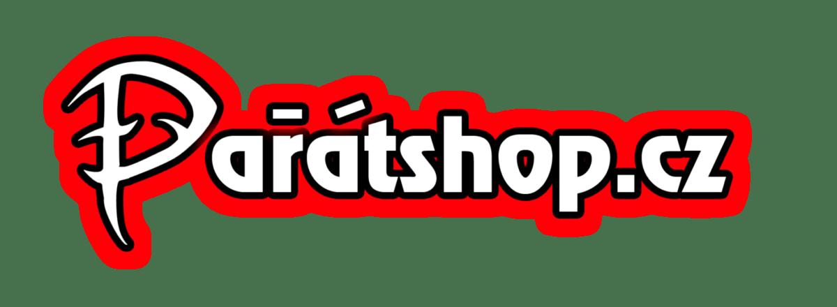 PařátShop