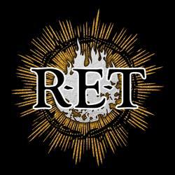POSLEDNÍ ALBUM R-E-T VYJDE V DUBNU POD PAŘÁTEM
