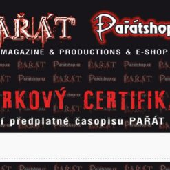 herdron 117 - darkovy certifikat 2021-nahled2