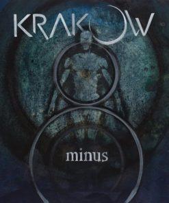 KRAKÓW - Minus