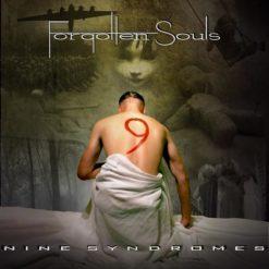 FORGOTTEN SOULS - Nine Syndromes
