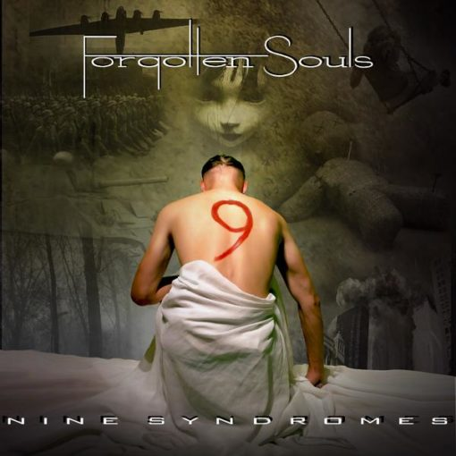 FORGOTTEN SOULS - Nine Syndromes