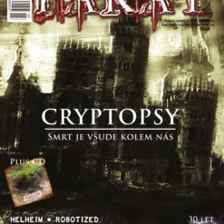paratmagazine-com-86-front.jpg