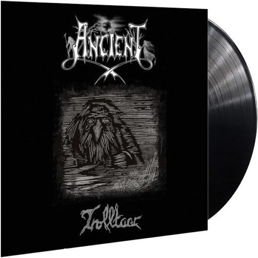 ANCIENT - Trolltaar (LP)