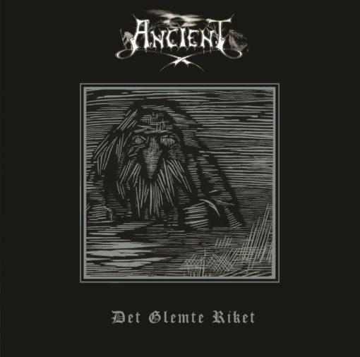 ANCIENT - Det Glemte Riket