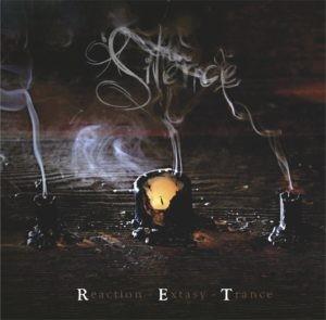 """R-E-T O SVÉM NOVÉM ALBU """"Silence"""""""