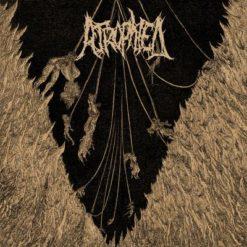 ATROPHIED - Pendulum Of Extremes