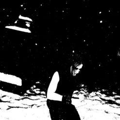 NEFARIOUS DUSK - Cold Shadows Over Transylvania