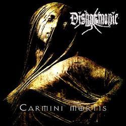 DISHARMONIC - Carmini Mortis