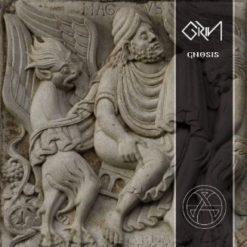 GRIN - Gnosis