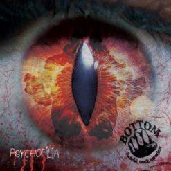 BOTTOM - Psychofilia