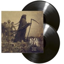 1914 - The Blind Leading The Blind (2LP)