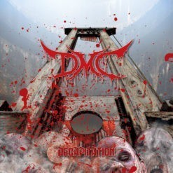 DMC - Decapitation