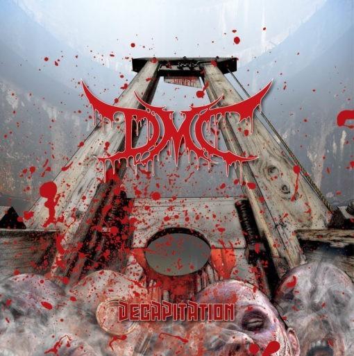 DMC - Decapitation