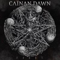 CAINAN DAWN - F.O.H.A.T.