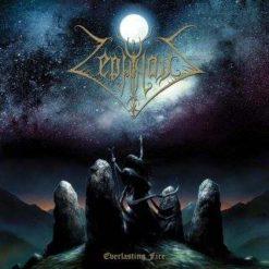 ZEPHYROUS - Everlasting Fire