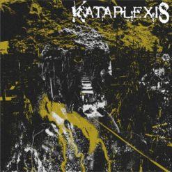 KATAPLEXIS - Kataplexis