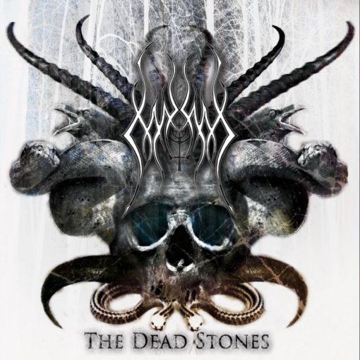 NORDLAND - The Dead Stones