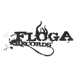 FLOGA RECORDS | PAŘÁT Magazine