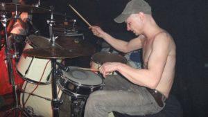 MICHAL CICHÝ (1978-2019)