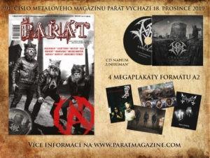 paratshop-cz-.jpg