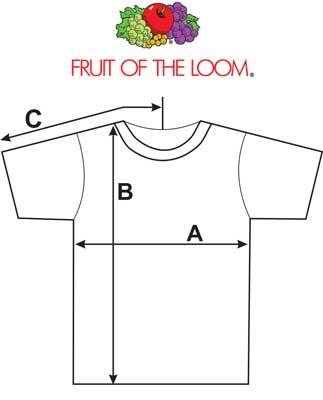 tabulka-velikosti-ovoce-z-tkalcovského stavu