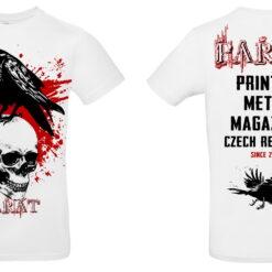 2020 - shirts