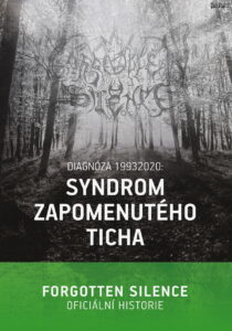 paratmagazine com parat97 poster forgotten silence