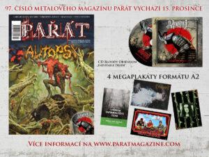 paratmagazine com p97cz