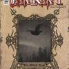 paratshop-cz-paratshop-cz-paratmagazine-com-front-99-scaled.jpg