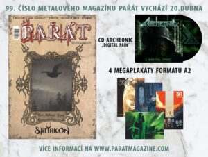 paratshop-cz-paratshop-cz-paratmagazine-com-p99cz-scaled.jpg