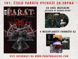 paratshop-cz-paratshop-cz-paratmagazine-com-p101-cz-1-scaled.jpg