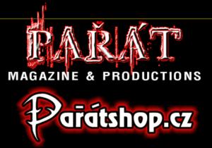paratshop-cz-paratshop-cz-paratmagazine-com-sd.png