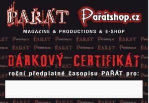 paratshop-cz-paratshop-cz-paratmagazine-com-herdron-117-darkovy-certifikat-2021-nahled2.jpg